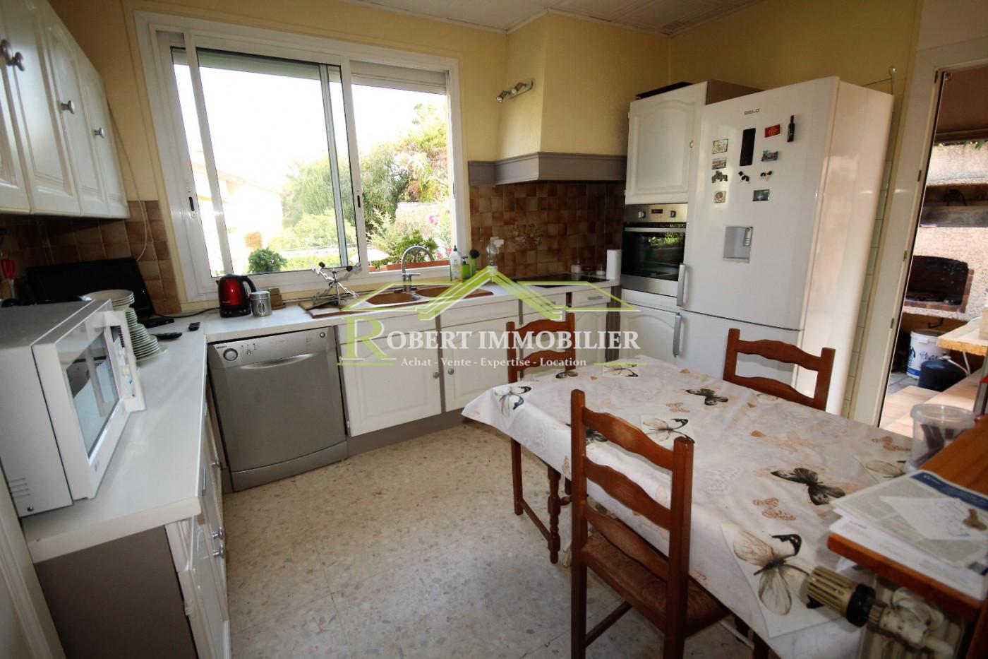 A vendre Beziers 345514379 Robert immobilier