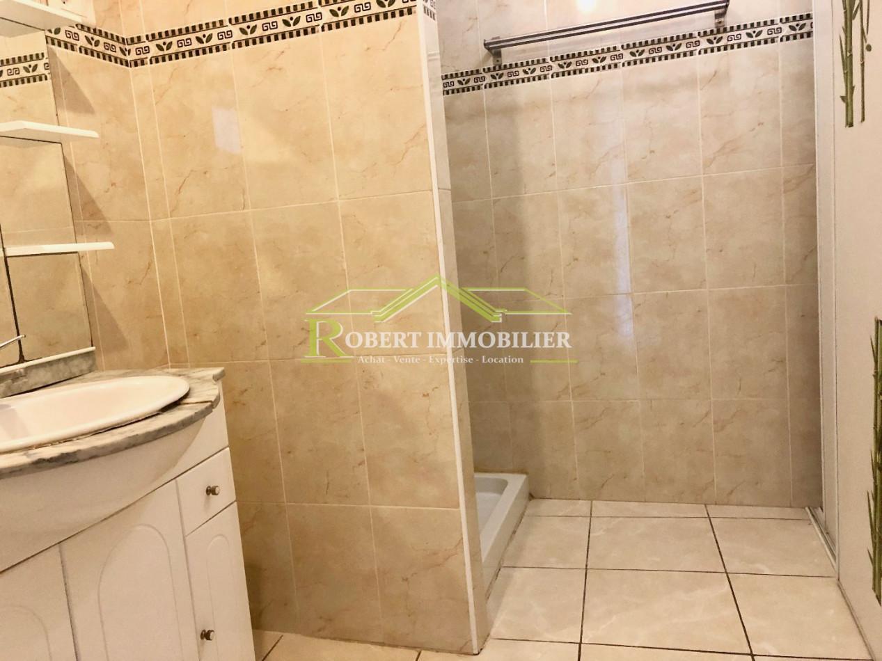 A vendre Florensac 345514389 Robert immobilier