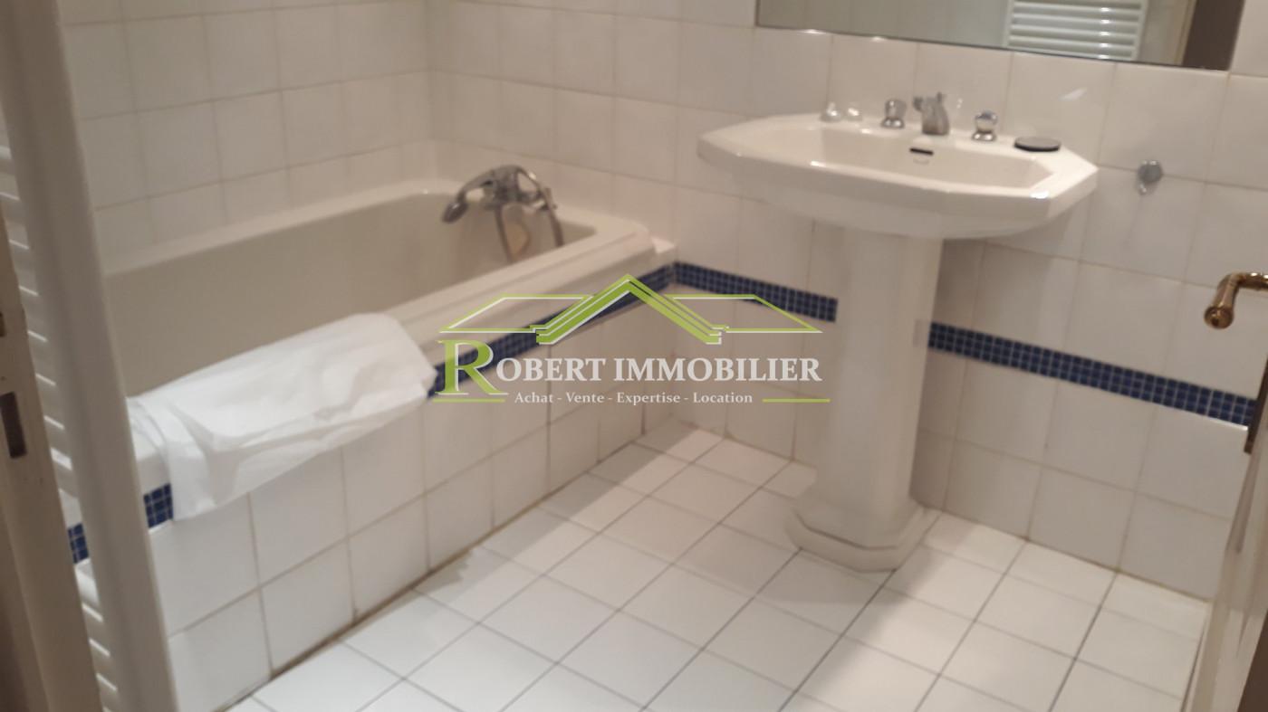 A louer Agde 345514393 Robert immobilier