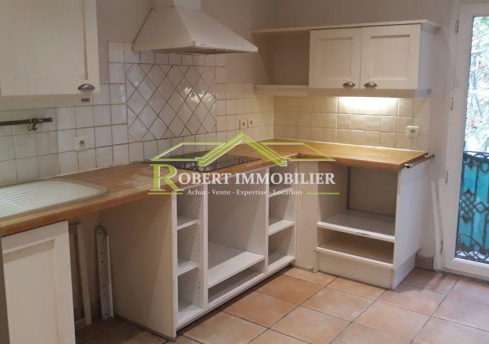 A louer Agde 345514394 Robert immobilier
