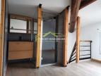 A vendre Florensac 345514396 Robert immobilier