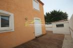 A vendre  Agde | Réf 345514398 - Robert immobilier
