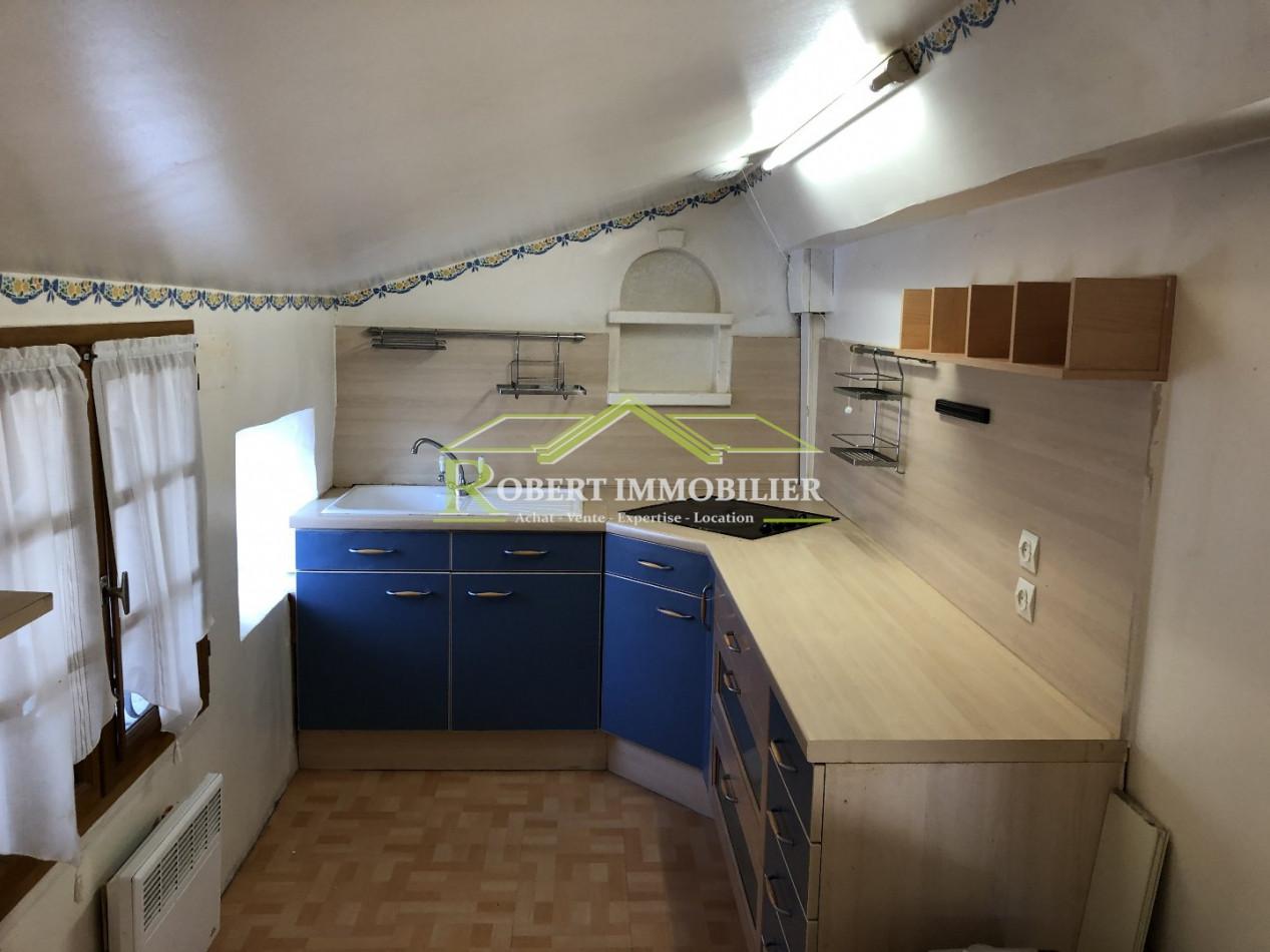 A vendre Agde 345514400 Robert immobilier