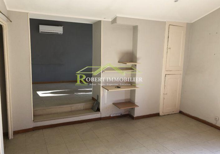 A vendre Appartement Agde | Réf 345514400 - Robert immobilier