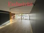 A vendre Le Grau D'agde 345514405 Robert immobilier