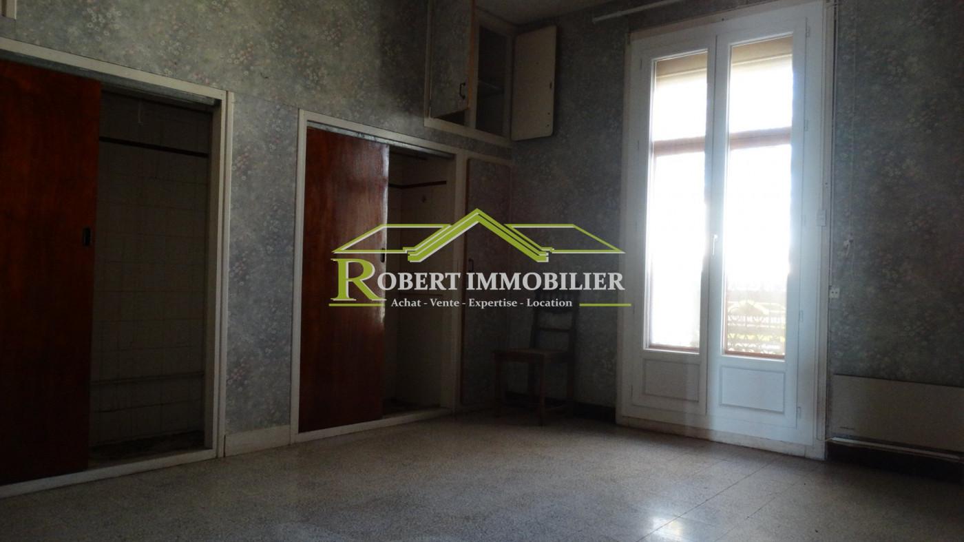 A vendre  Pomerols | Réf 345514407 - Robert immobilier