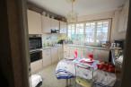 A vendre Le Grau D'agde 345514409 Robert immobilier