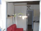 A vendre  Le Cap D'agde | Réf 345514417 - Robert immobilier