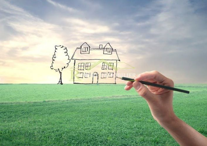 A vendre Pinet 345514427 Robert immobilier