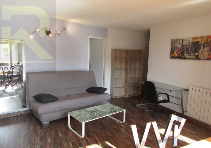 A vendre Appartement Le Cap D'agde | Réf 345514432 - Robert immobilier