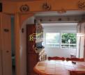 A vendre  Le Cap D'agde | Réf 345514433 - Robert immobilier