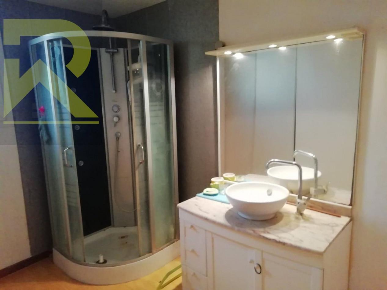 A vendre  Agde | Réf 345514436 - Robert immobilier