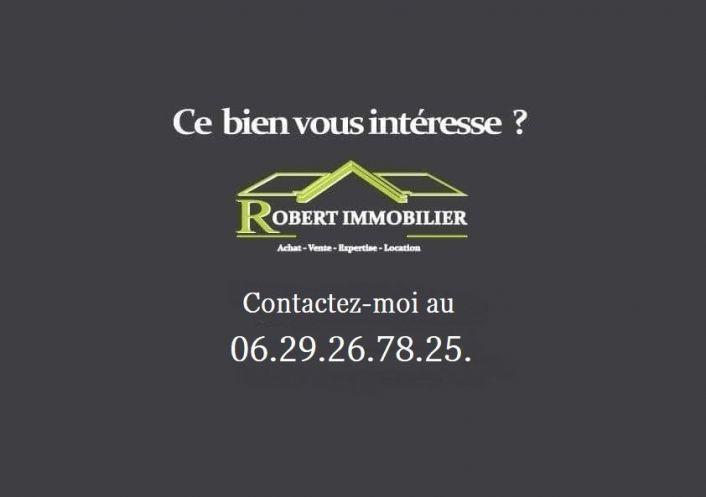 A vendre Agde 345514436 Robert immobilier