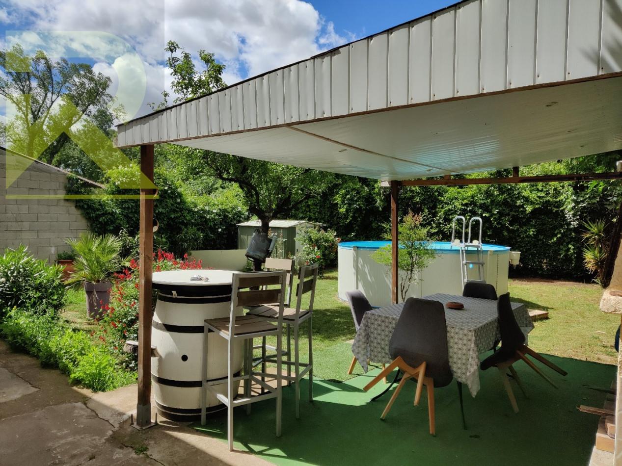 A vendre  Lignan Sur Orb | Réf 345514437 - Robert immobilier
