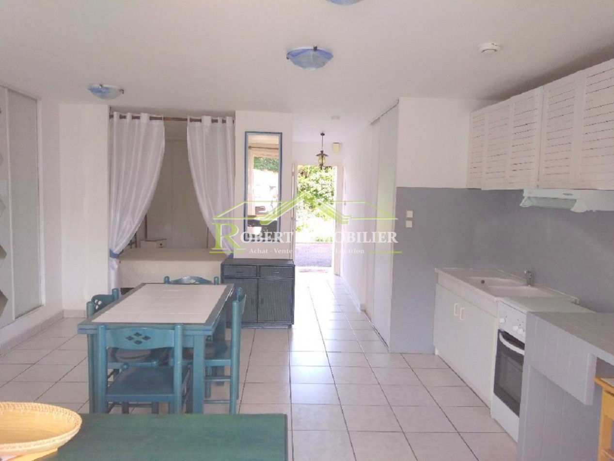 A vendre Agde 345514439 Robert immobilier