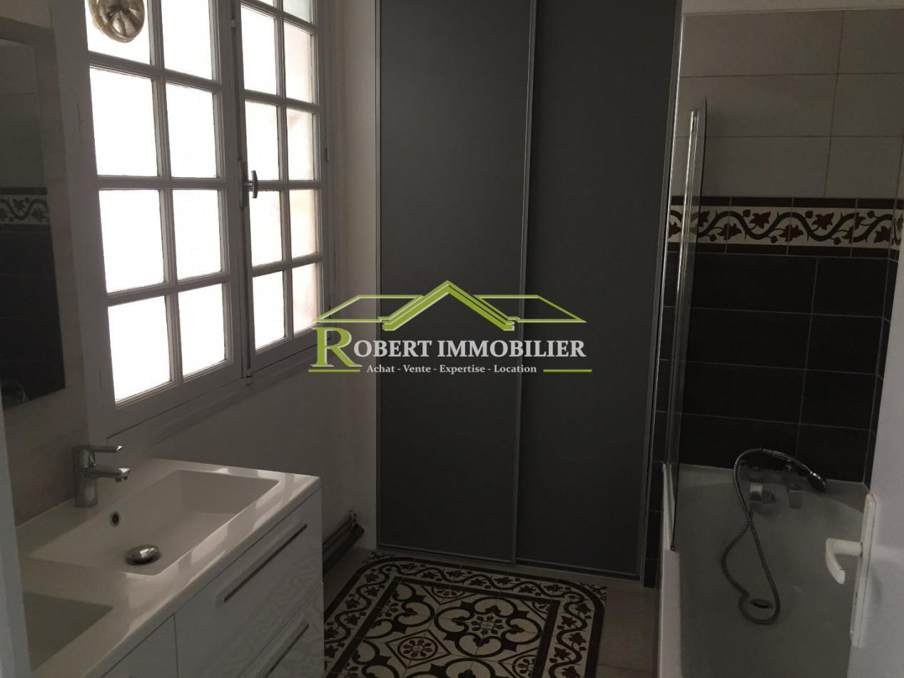 A vendre  Narbonne | Réf 345514446 - Robert immobilier