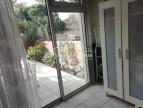 A vendre  Le Cap D'agde | Réf 345514449 - Robert immobilier