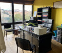 A vendre  Serignan | Réf 345514451 - Robert immobilier