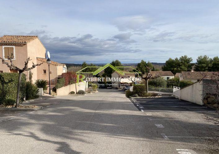 A vendre Maison en résidence Pezenas | Réf 345514453 - Robert immobilier