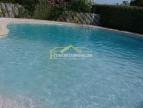 A vendre  Pezenas | Réf 345514453 - Robert immobilier