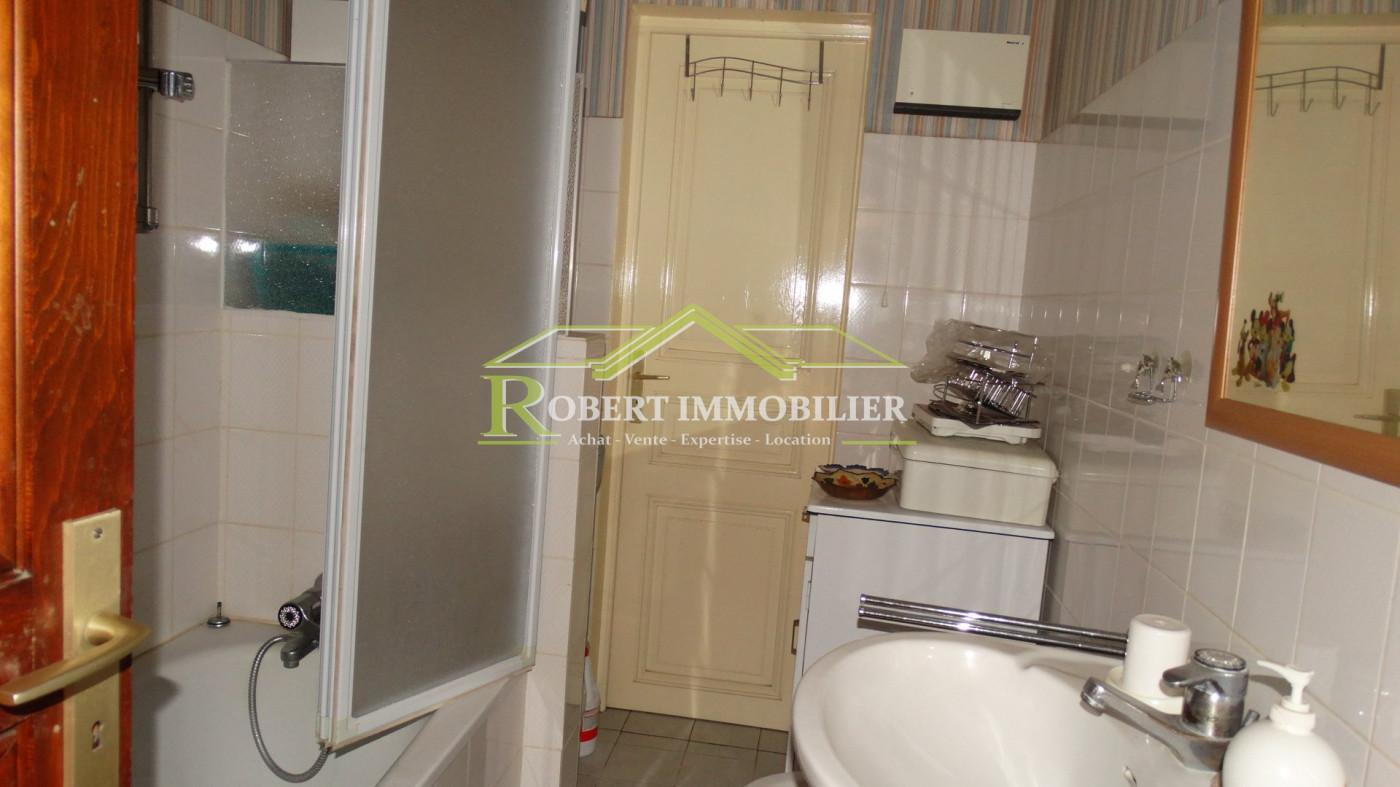 A vendre  Florensac | Réf 345514454 - Robert immobilier