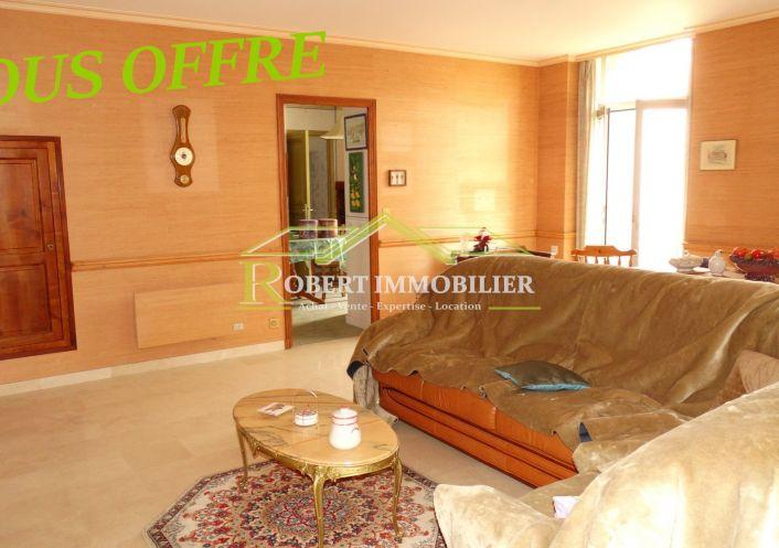 A vendre Maison de ville Florensac | Réf 345514454 - Robert immobilier