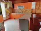 A vendre  Agde   Réf 345514459 - Robert immobilier