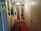 A vendre  Agde | Réf 345514459 - Robert immobilier