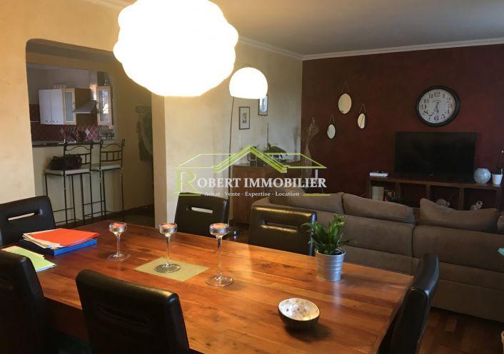 A vendre Appartement rénové Beziers | Réf 345514465 - Robert immobilier