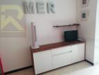 A vendre  Le Cap D'agde   Réf 345514469 - Robert immobilier