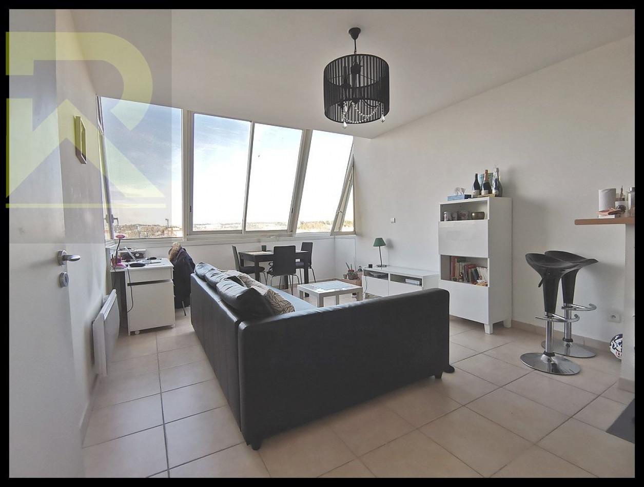 A vendre  Montpellier | Réf 345514471 - Robert immobilier