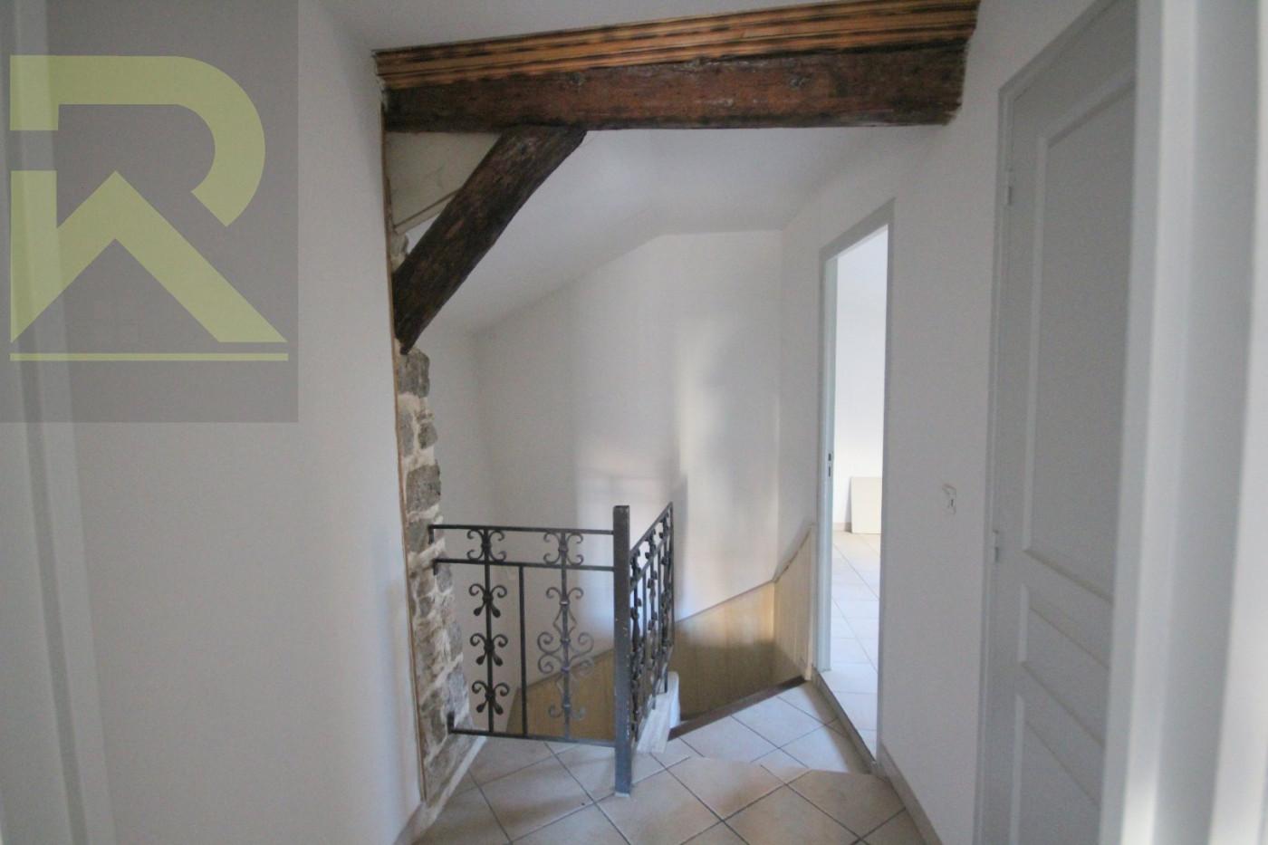 A vendre  Vias | Réf 345514473 - Robert immobilier