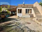 A vendre  Pomerols | Réf 345514474 - Robert immobilier