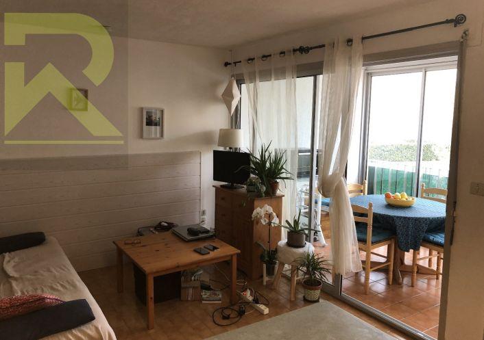 A vendre Appartement Le Cap D'agde | Réf 345514476 - Robert immobilier