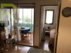 A vendre  Le Cap D'agde | Réf 345514476 - Robert immobilier