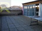 A vendre  Marseillan | Réf 345514480 - Robert immobilier