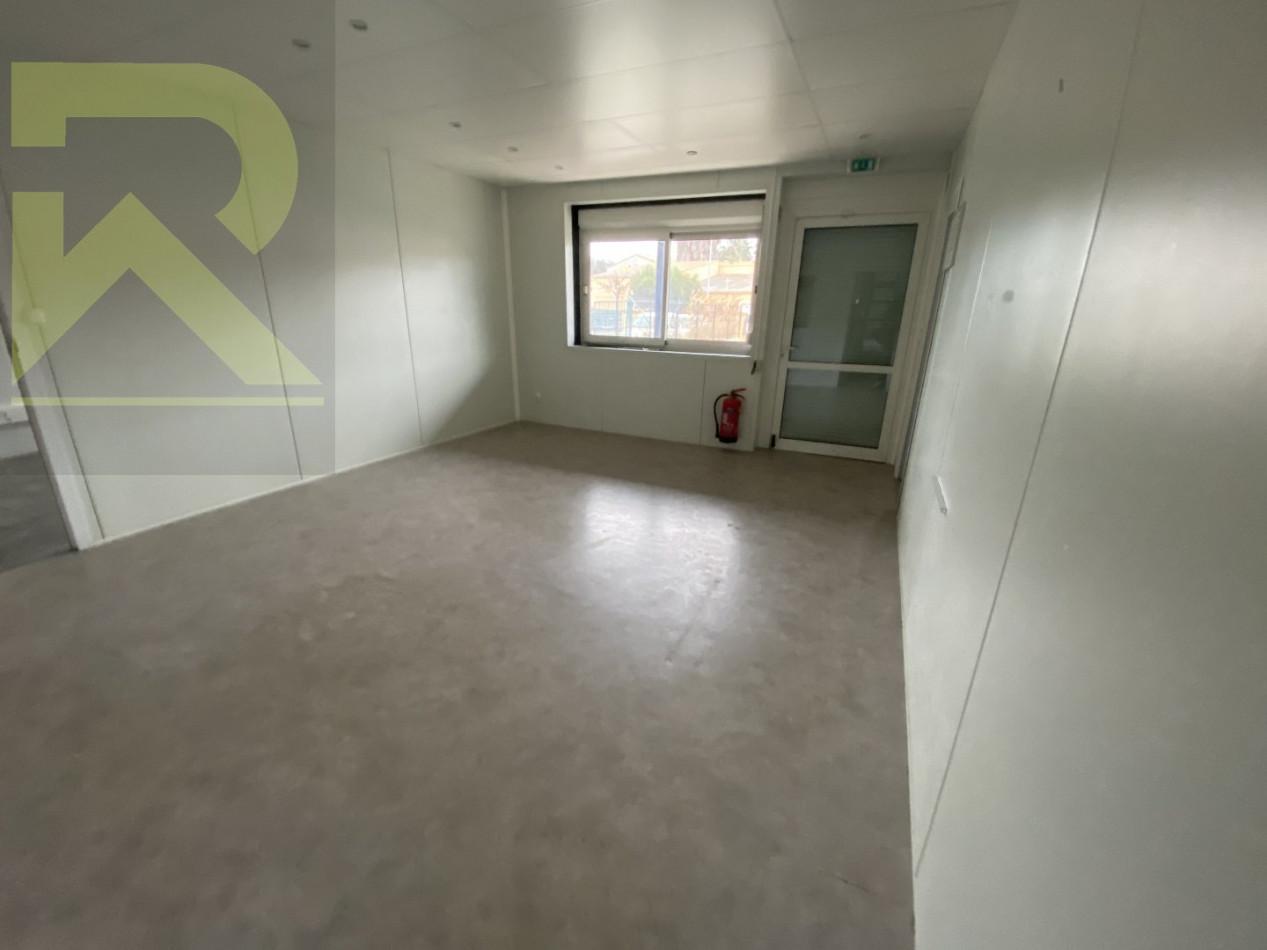 A louer  Agde | Réf 345514484 - Robert immobilier