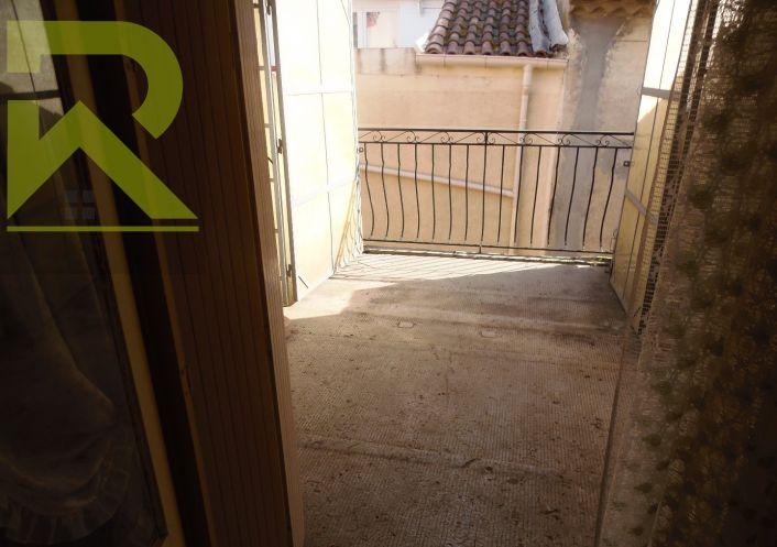 A vendre Maison de village Florensac | Réf 345514486 - Robert immobilier