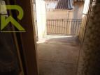 A vendre  Florensac | Réf 345514486 - Robert immobilier