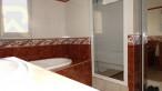 A vendre  Marseillan | Réf 345514488 - Robert immobilier