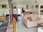 A vendre  Saint Thibery | Réf 345514489 - Robert immobilier