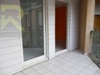 A vendre  Marseillan | Réf 345514492 - Robert immobilier