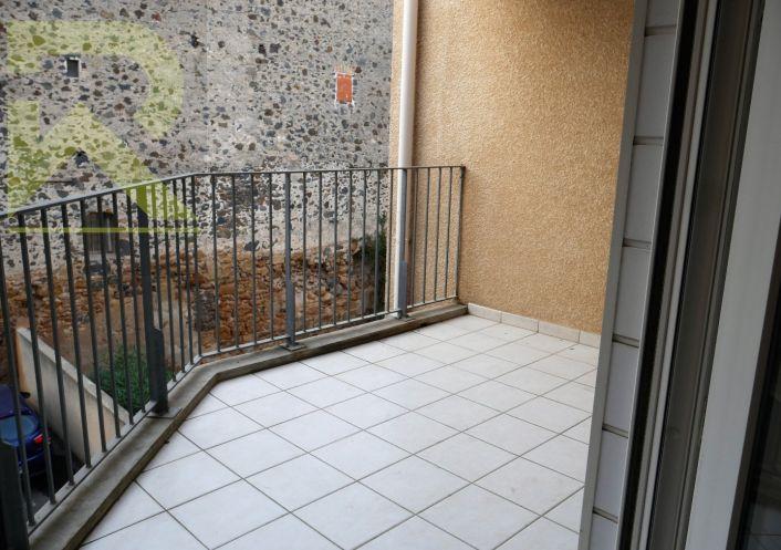 A vendre Appartement Marseillan | Réf 345514492 - Robert immobilier