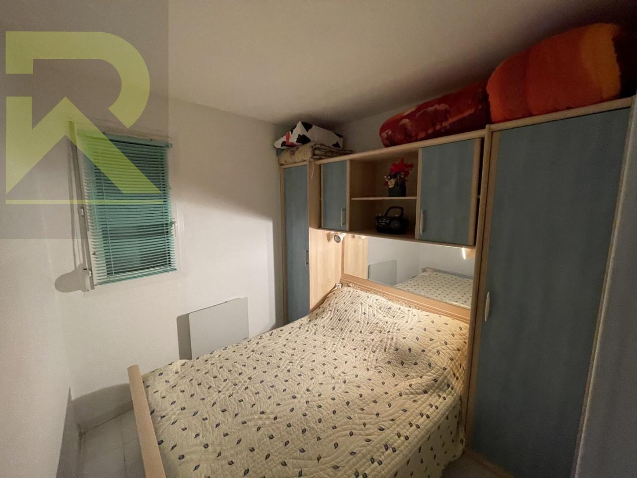 A vendre  Le Cap D'agde | Réf 345514493 - Robert immobilier