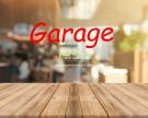 A vendre  Le Cap D'agde | Réf 345514496 - Robert immobilier