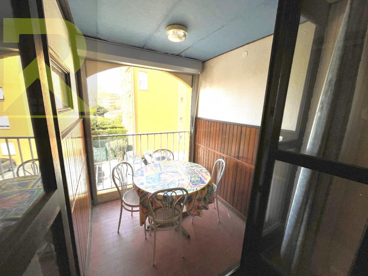 A vendre  Le Cap D'agde | Réf 345514499 - Robert immobilier