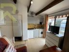 A vendre  Le Cap D'agde   Réf 345514502 - Robert immobilier