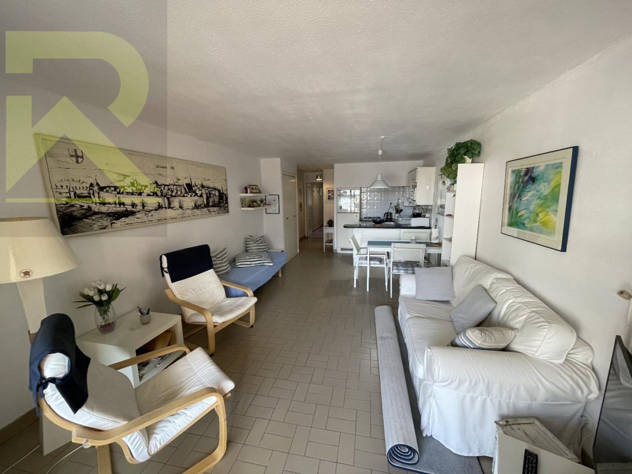 A vendre  Le Cap D'agde | Réf 345514503 - Robert immobilier