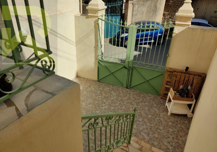 A vendre Maison Saint Pargoire | Réf 345514508 - Robert immobilier
