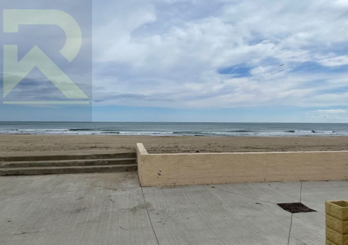 A vendre Local commercial Le Cap D'agde | Réf 345514509 - Robert immobilier
